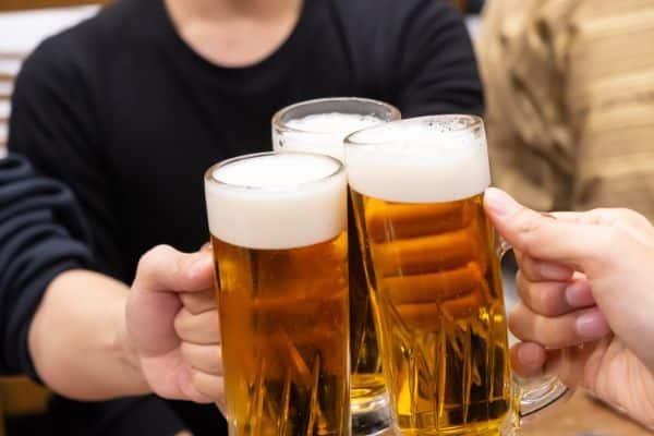 茨城県でのギャラ飲みで稼ぐ!金持ち男性とのやり方や相場が解る!