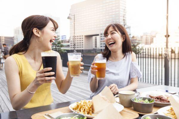 福島県郡山市でのギャラ飲みで稼ぐ!金持ち男性とのやり方や相場が解る!