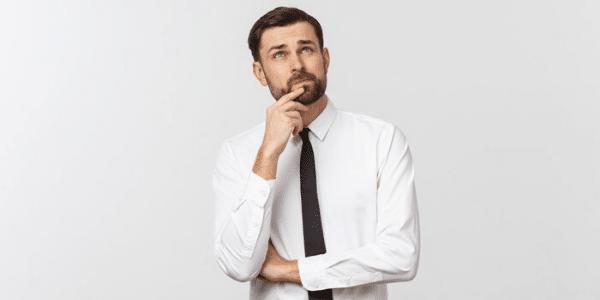 男性のためのプチ愛人を作るためのコツ