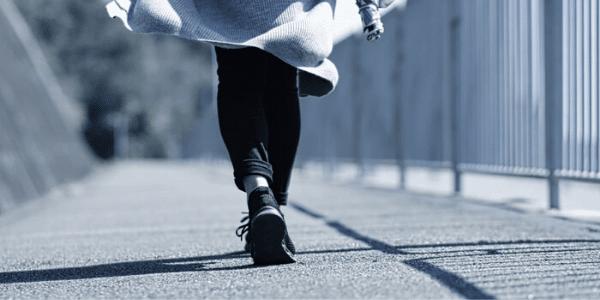 女性によるプチ愛人生活の体験談