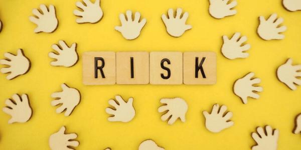 パパ活で考えられるリスクとトラブル