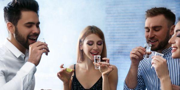 千葉県でのギャラ飲みにオススメな3つのデートスポット