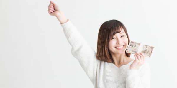北海道旭川市のパパ活の相場はどうなっている?