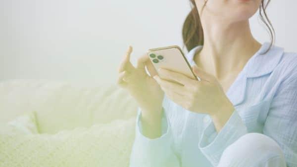 愛媛県でのママ活にオススメなアプリ・サイトとは