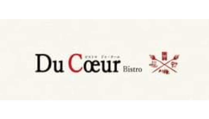 DuCoeur