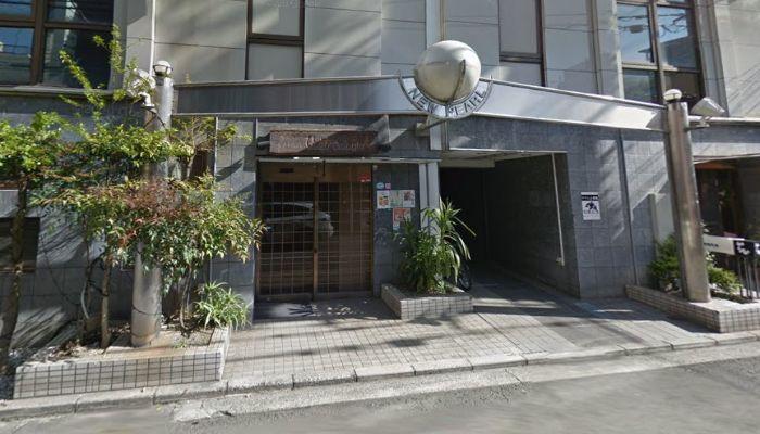 海鮮居酒屋【ひめいちえ】
