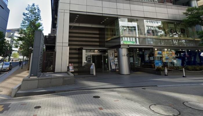 鉄板焼 龍神 名駅店