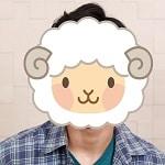 東京都恵比寿のママ活体験男性