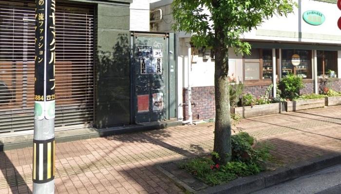 The Bar Miyazaki ザ・バー 宮崎